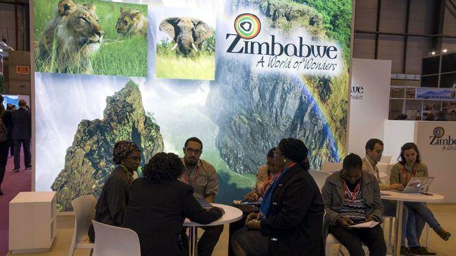 INVESTOUR reunirá en FITUR proyectos turísticos para el desarrollo del continente africano
