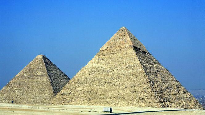 Turismo de Egipto en la 40ª edición de FITUR