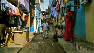 Sonrisas de Bombay presenta una propuesta de viajes solidarios durante FITUR
