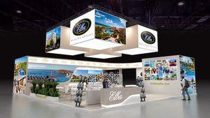 En FITUR Hoteles Elba apuesta por el turismo de calidad en Mallorca