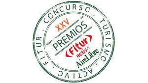 Premios al Mejor Producto de Turismo Activo de FITUR 2020