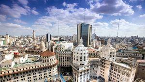 Buenos Aires presenta sus novedades para 2020 en el stand 3C03 de Argentina en FITUR
