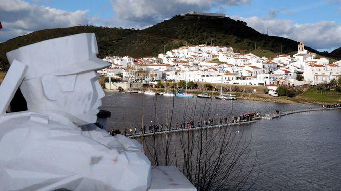 El Algarve vuelve a FITUR con una propuesta apetecible para cualquier momento