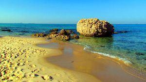 Israel presenta su faceta más natural con sus más de 500 parques y reservas naturales