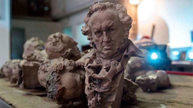 Nominados a los Goya en los encuentros del Museo Picasso Málaga