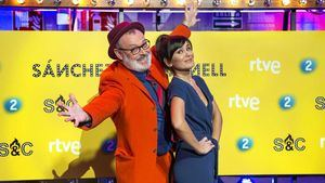 LaJoven pone el teatro en la 2 de Televisión Española