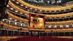 El Instituto Cervantes y el Teatro Real colaborarán para divulgar la ópera en todo el mundo