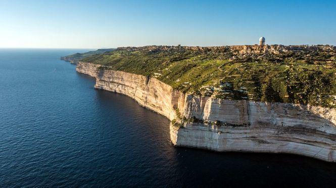 Malta, 48 horas en el archipiélago