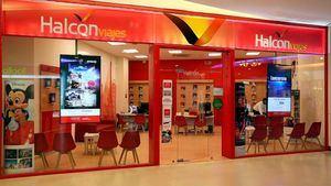 Halcón Activities, para contratar actividades en destino junto a cada viaje