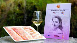 Diferentes maridajes de vinos de D.O. Somontano con variados estilos de gastronomía