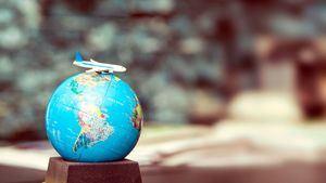 6 soluciones seo para lograr un marketing de contenidos turísticos excelente