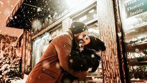 Dónde viajar en San Valentín si no se tiene pareja