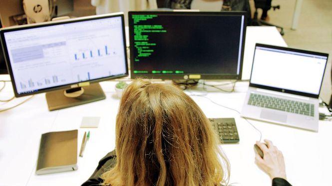 eDreams ODIGEO inaugura dos nuevos centros tecnológicos en Oporto y Milán