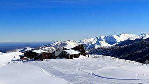 Cinco experiencias únicas en el Pirineo francés