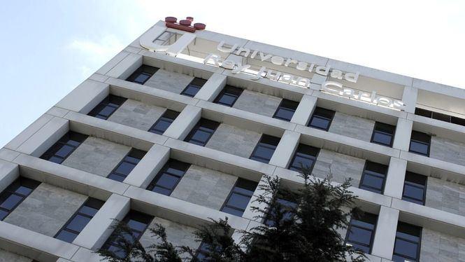 La Universidad Rey Juan Carlos elige Microsoft Teams para mejorar su colaboración y comunicación