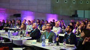La mayor asociación de organizadores de reuniones reúne en Sevilla a 400 profesionales