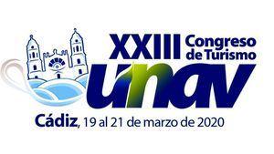 El XXIII Congreso de Turismo UNAV analizará el papel de las agencias de viajes