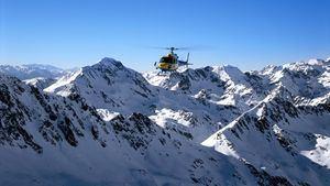 Experiencias inolvidables que se pueden vivir en Andorra durante el invierno
