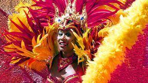 Cinco ciudades españolas para disfrutar del Carnaval este 2020