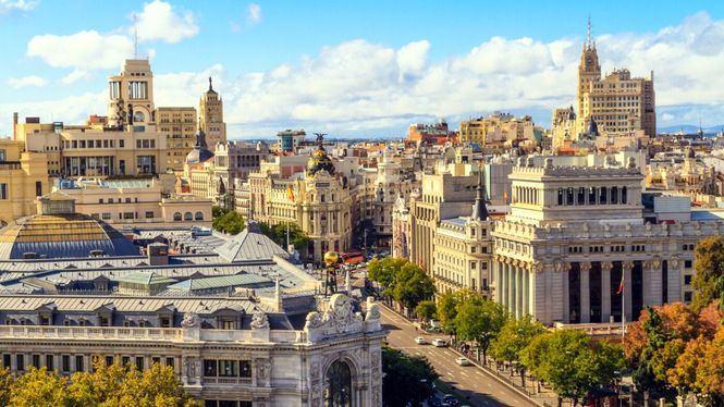 Free tours en español, una tendencia al alza