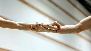 La CND estrena en España la producción de Love, Fear, Loss de Ricardo Amarante
