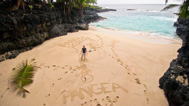 PANGEA The Travel Store pondrá en marcha un ciclo de viajes de autor