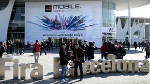 Barcelona perderá 13.000 puestos de trabajo por la cancelación del Mobile World Congress
