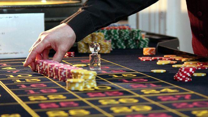 El uso fraudulento de las tarjetas amenaza al sector del gambling online
