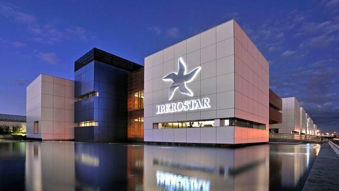 Grupo Iberostar duplica el servicio prestado a las áreas de negocio gracias a la nube de Microsoft