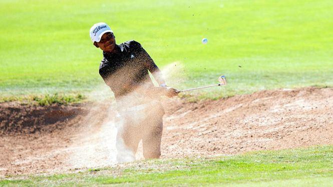 La 13ª edición del Torneo ANJOCA Golf Cup se disputará el 9 de mayo