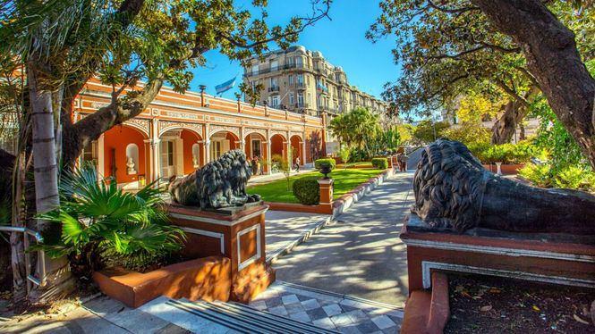 El mejor momento para visitar Buenos Aires por la devaluación de la moneda argentina