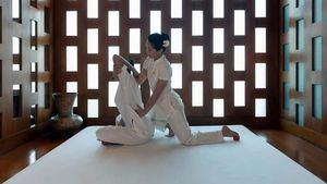 Los servicios wellness de los hoteles del grupo Mandarin Oriental