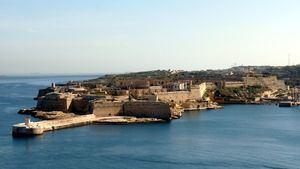 Malta, escenario de grandes producciones y reconocidas series