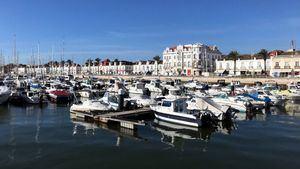 El hotel Grand House del Algarve, nuevo miembro de Relais & Châteaux
