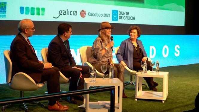 OPC España reflexiona sobre el futuro del sector de los eventos en su Congreso Nacional