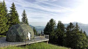 Travalyst presenta nuevos marcos de sostenibilidad para ofrecer nuevas opciones de turismo sostenible