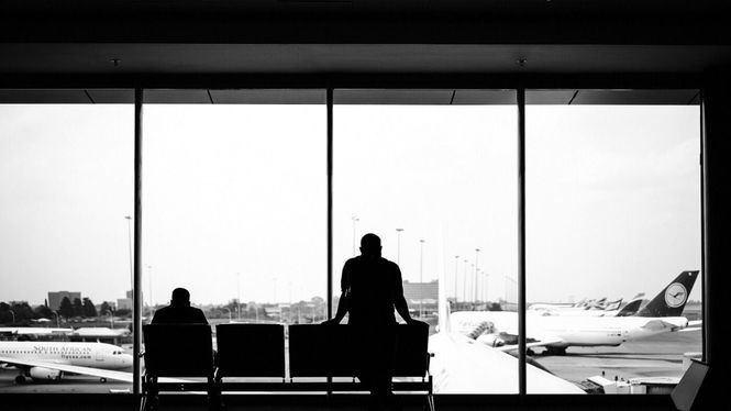 Indemnizaciones por retraso de un vuelo