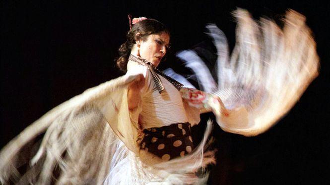Chicago Flamenco Festival 2020