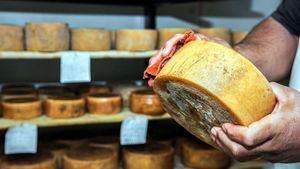 Descubrir la cultura de las Islas Baleares a través de su gastronomía