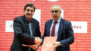 El Instituto Cervantes de Tokio será la Casa de España en las Olimpiadas de este año