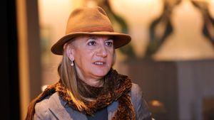Matilde Almandoz renueva la presidencia al frente de OPC España