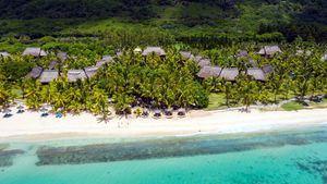 Beachcomber Resorts & Hotels eliminará todos sus residuos plásticos
