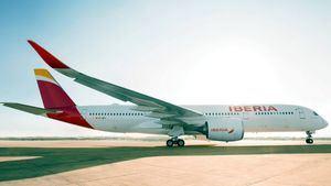 A partir del 1 de mayo, la aerolínea ofrecerá hasta 5 vuelos semanales a Washington