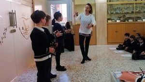 El BNE potenciará actividades para atraer a los más jóvenes a la danza española