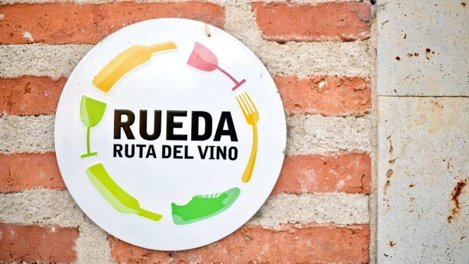La Ruta del Vino de Rueda renueva su certificación como Ruta del Vino de España