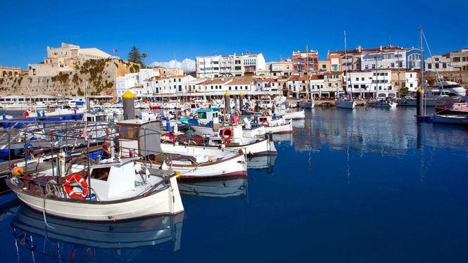 Menorca Jazz Festival llega a su 22ª edición