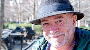 Jordi Milán (director de La Cubana): Mientras exista el ser humano el teatro estará ahí