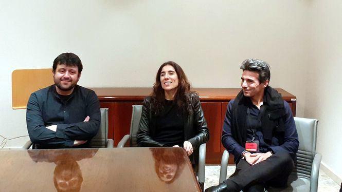 Pulcinella, estreno mundial en el Auditorio Nacional