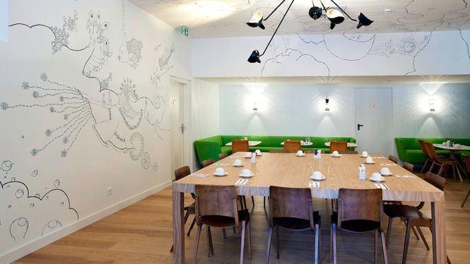 Vincci Hoteles presenta VincciSmart Virtual Meetings para reuniones virtuales