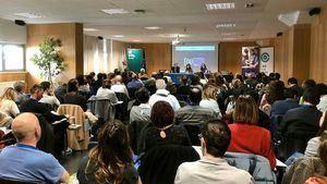 Innovación tecnológica aplicada a la enseñanza en el EduDay de La Rioja